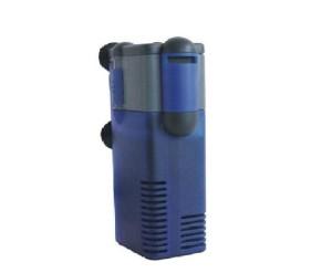 фильтр для аквариума